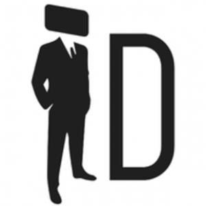 FakeIDMan Icon