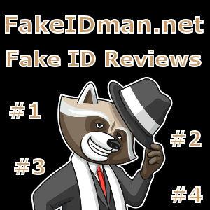 fakeidman.net